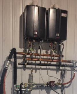tankless water heater.jpg