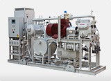 NH3 Heat Pump Plus-HEAT.jpg