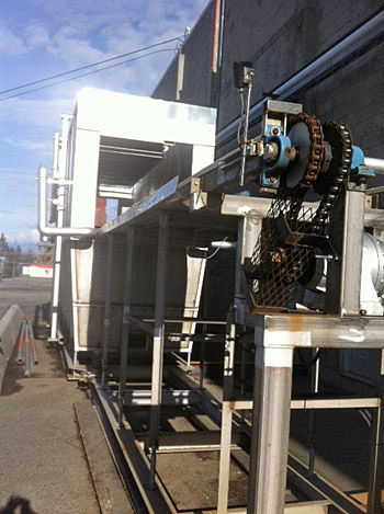 Hydro cooling for apples-hydrocooler.jpg