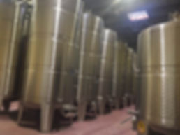 Glycol cooled wine tanks-sm.jpg
