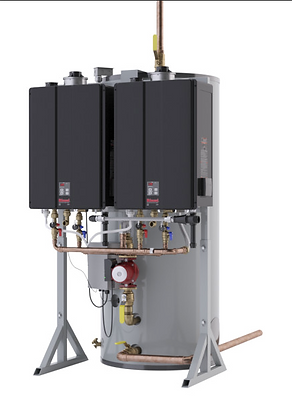 Runnai on demand hot water system.png