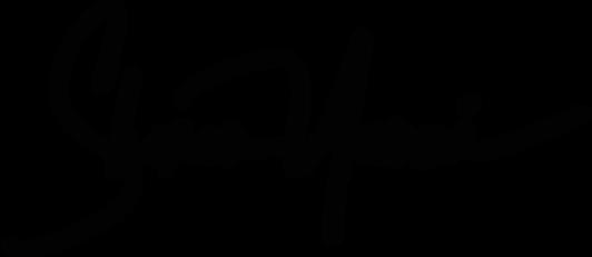 שרון ינאי צילום אמנותי - לוגו