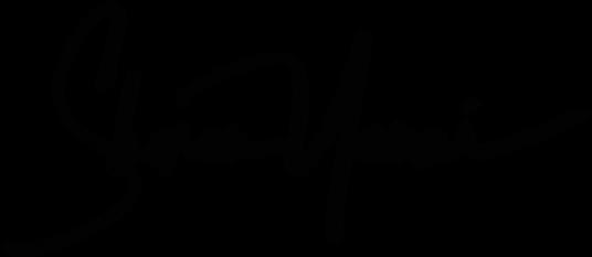 שרון ינאי צילום עירום אמנותי - לוגו