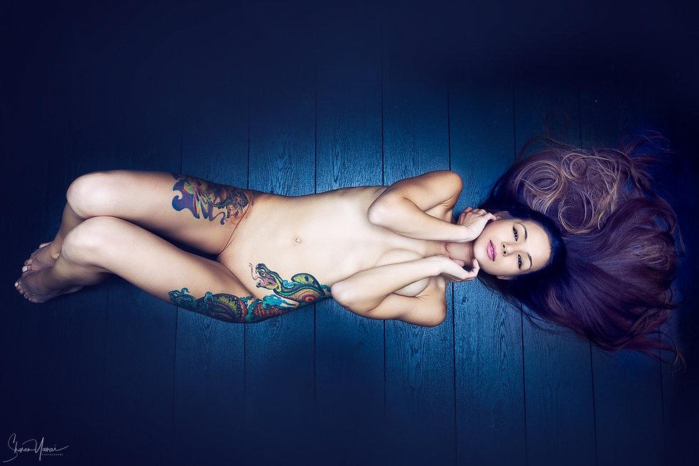 Sharon Yanai Photography-168934.jpg