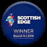 Scottish Edge Logo