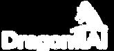 DragonflAI Logo