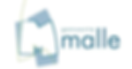 logo gemeente malle.png