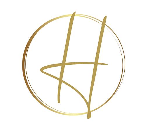 Logo voor website.png