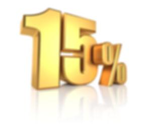 gold-15-percent-picture-id532791711.jpg