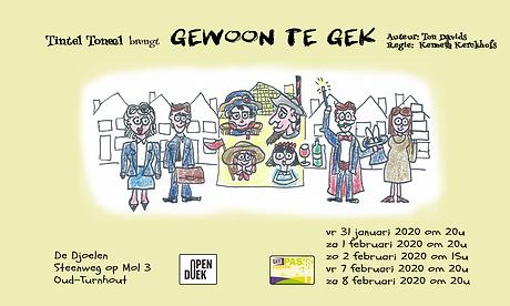 Gewoon-Te-Gek-site.png