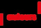 Vlaamse-Auteurs-Vereniging_logo.png