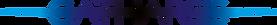 logo catharsis.png
