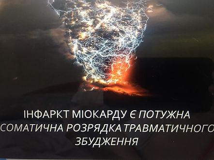 71667114_133741021350804_691730926275448