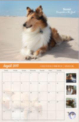 CRI_Calendar2017AugPup.jpg