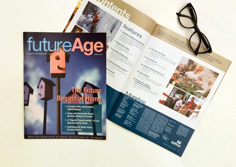 FutureAge_Magazine.jpg