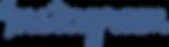 instagram-logo-vector-png-transparent-88