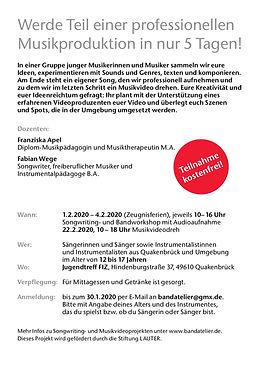 HandzettelA5_FIZquakenbr_Musikprojekt090