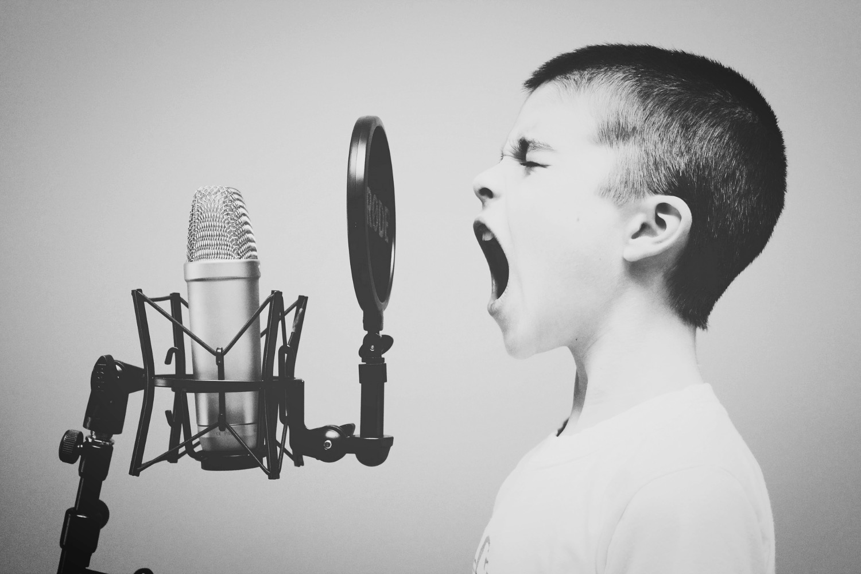 microphone-1209816_1920_edited