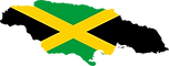 welcome-to-jamaica.png