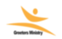 greeters logo.png
