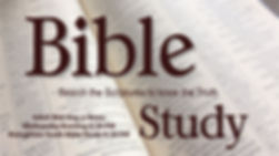page-bible-studies-1920.jpg