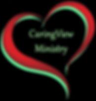 CaringView logo.jpg
