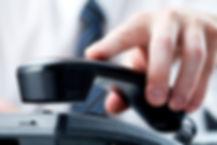 Telephone calls.jpg