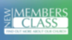new-members-class1920.jpg