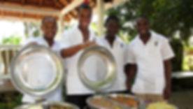 Jamaican-food.jpg