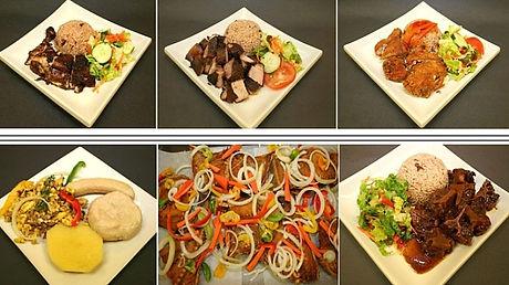 Buckys-foods-3.jpg