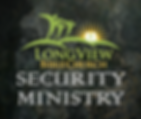 Security Ministry Logo.png