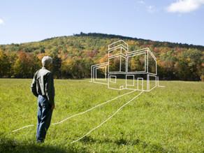 Comprar lote: entenda as vantagens de investir em terras