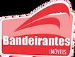 LOGOS BANDEIRANTES.png