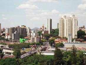 Por que morar e investir na Região Leste?