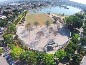 Por que investir em lotes em Sete Lagoas? Conheça as vantagens