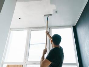Dicas para fazer uma reforma que atualiza e valoriza o apartamento