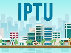 IPTU 2019: o que você precisa saber sobre o pagamento do imposto