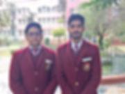 Aayush-Soham.jpg