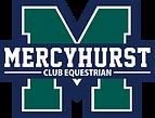 M logo_ClubEquestrian_edited.png