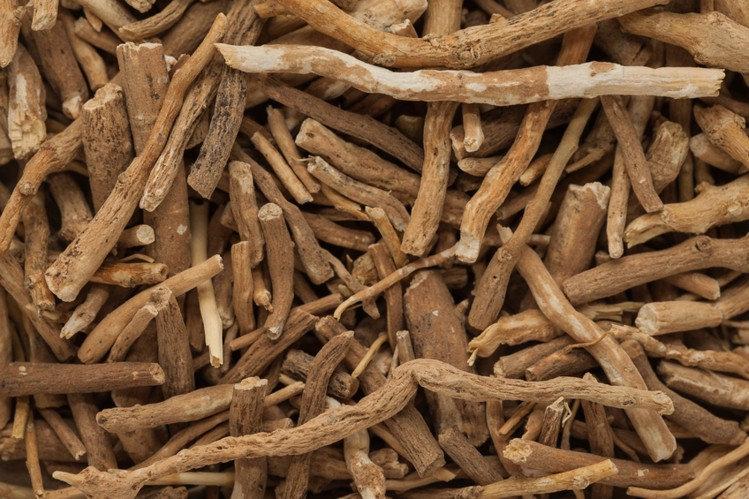 Ashwagandha-root-extracts-shows-anti-agi