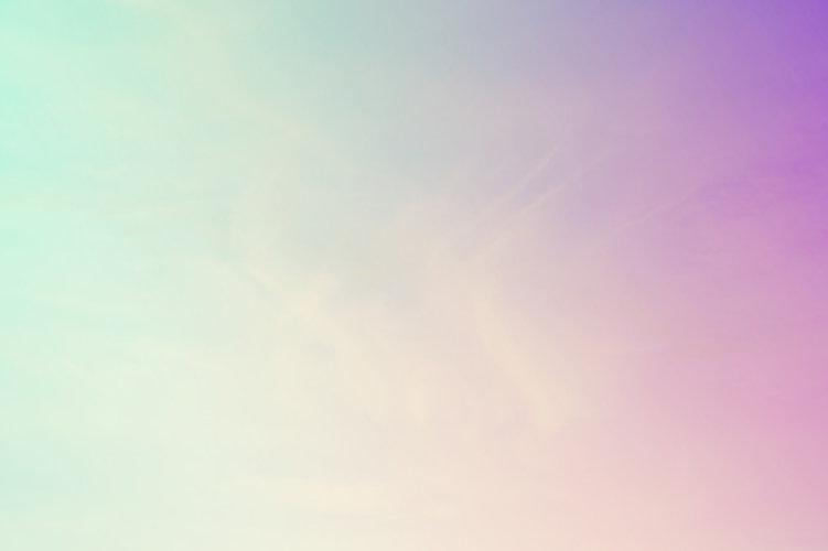 fundo-abstrato-pastel-de-cor-um-ceu-suave-com-fundo-de-nuvem-em-cor-pastel_6529-36.jpg