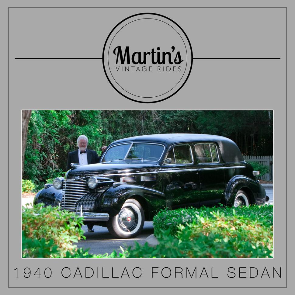1940 CADILLAC FORMAL SEDAN R1.JPG