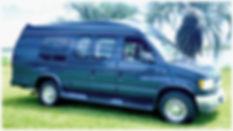 VIP Van1280x720_LT.jpg