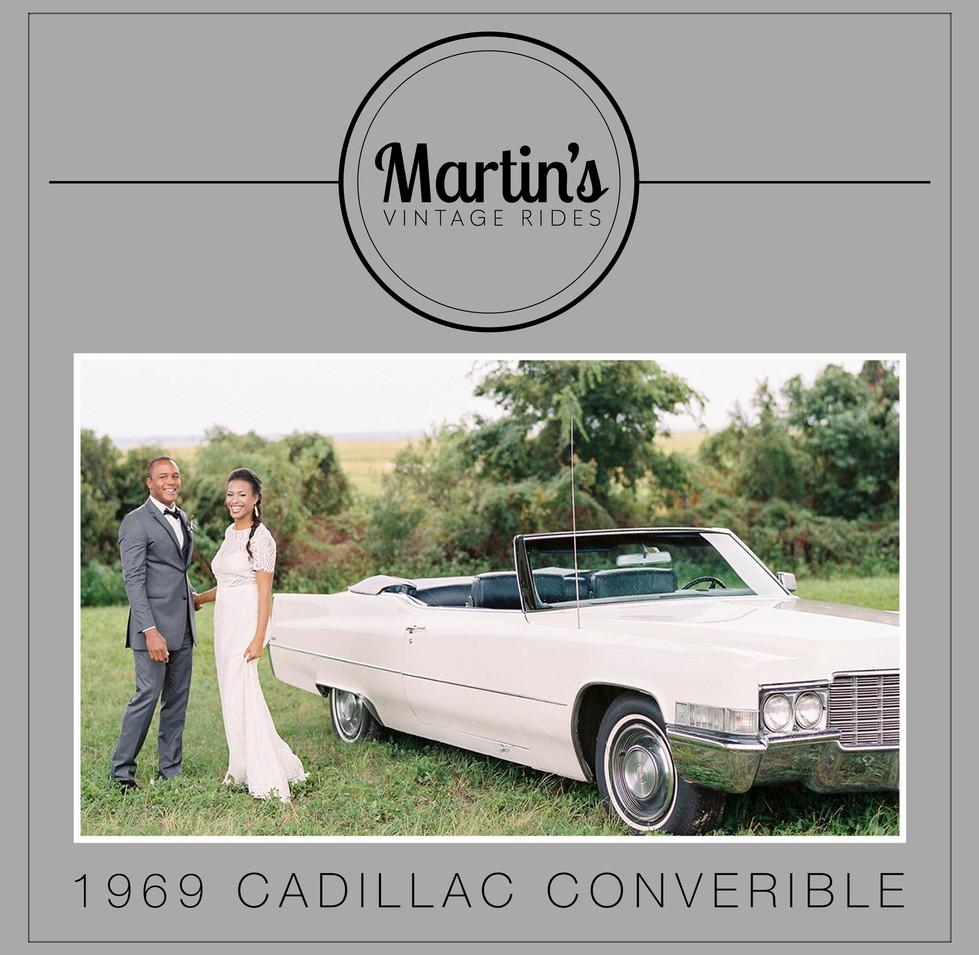 1969 CADILLAC CONVERTIBLE R1.jpg