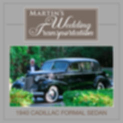 2m 1940 CADILLAC FORMAL SEDAN copy.jpg