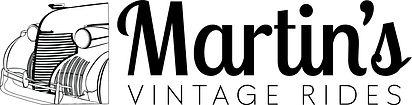 MVR_MainLogo.jpg