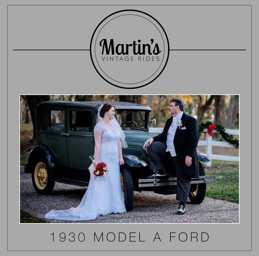 1930 MODEL A FORD_R1.jpg