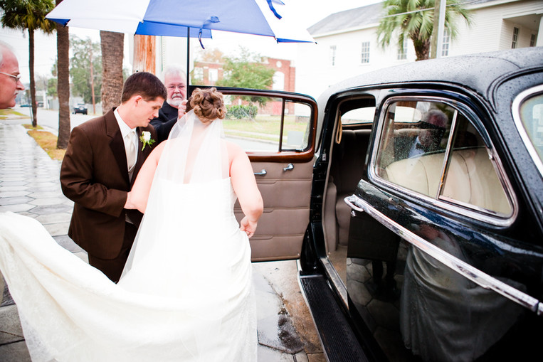 Mallery and Earin Wedding-ChrisMoncusPho