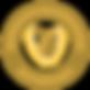 giwa_2018member_gold.png