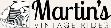 MVR_MainLogo-new.jpg